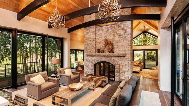 Denver Interior Design Firms Services