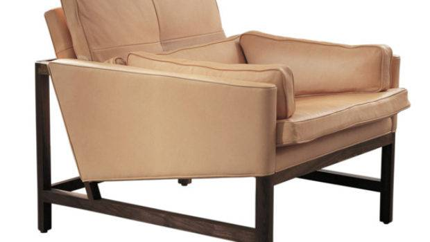 Dering Hall Buy Lounge Seating Series Low Back Easy