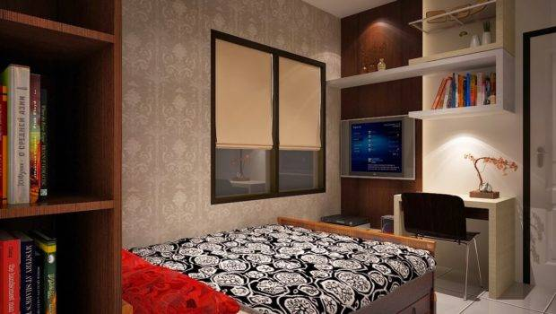 Desain Interior Apartemen Bandung Jasa