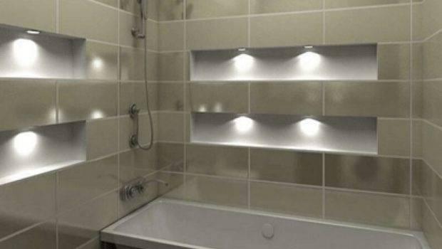 Design Bathroom Tile Ideas