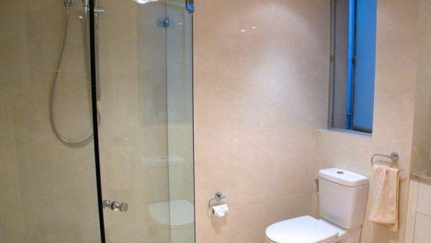 Design Bathroom Understanding Basic