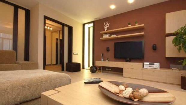 Design Best Small Apartment Living Room Ideas