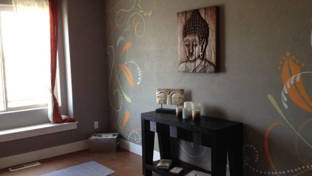 Design Blog Interior Exterior Ideas Yoga Meditation