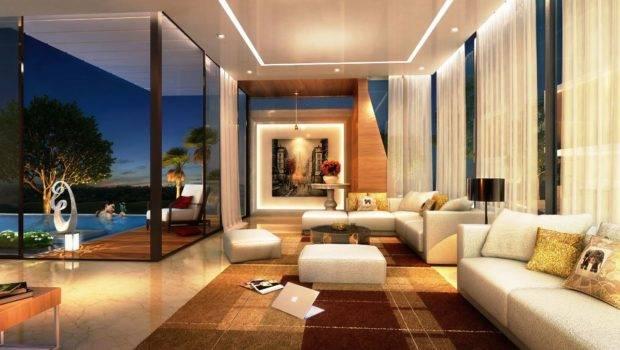 Design Cool Living Room Ideas Decor Makerland