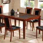 Design Dining Room Table Stylespa