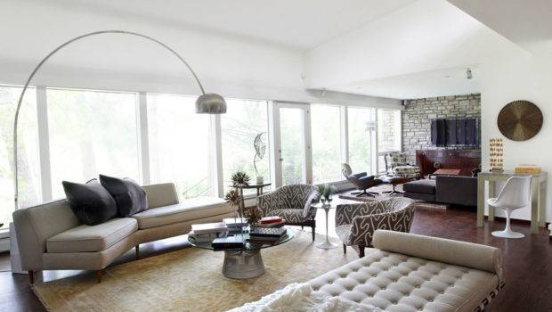 Design Group Interior Designers Mid Century Modern