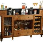 Design Home Bar Plan Ideas Interior