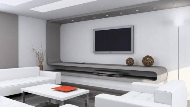 Design Home Minimalist Interior