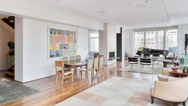Design Ideas Arrange Open Floor Plan Furniture