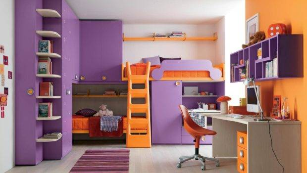 Design Ideas Best Cool Decorate Your Room Modern