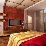 Design Ideas Consider Them Thoroughly Pick One Interior