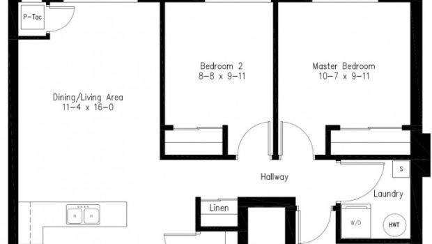 Design Ideas Easy House Floor Plan Maker