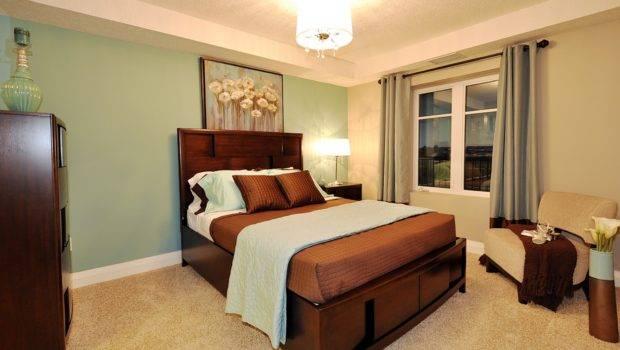 Design Ideas Good Room Colors Modern