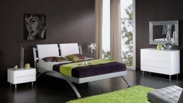 Design Ideas Guys Decozt Bedroom Interior Decorating Modern Room
