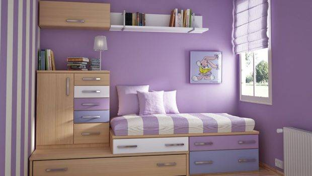 Design Ideas Space Teenage Bed Cheap Beds