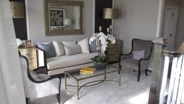 Design Ideas Splendid Small Living Rooms