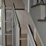 Design Ideas Under Stair Storage Modern Plans