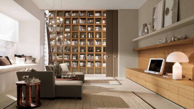 Design Ideas Your Home Library Top Magazine Web