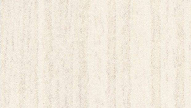 Design Industry Wall Tile Texture Seamless