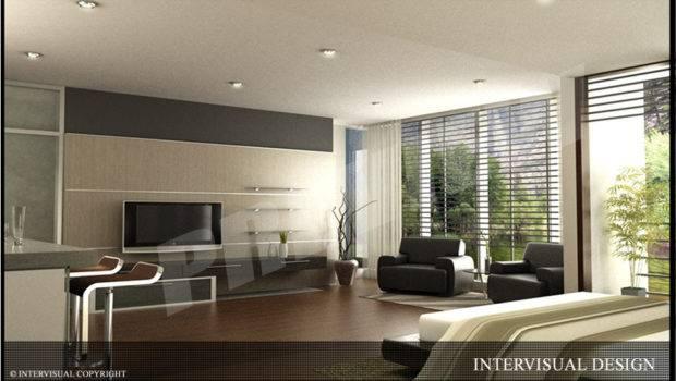 Design Interior Apartemen Jakarta Psoriasisguru