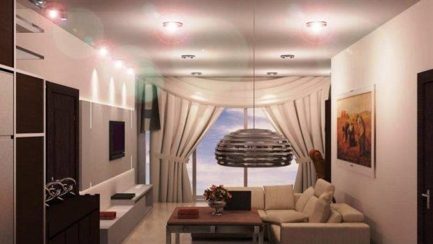 Design Interior Rumah Paling Lengkap Desain