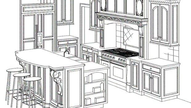 Design Kitchen Ideas
