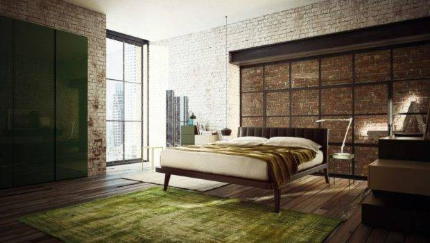 Design Lessons Perfect Modern Interiors