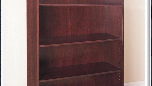Design Parametric Bookcase