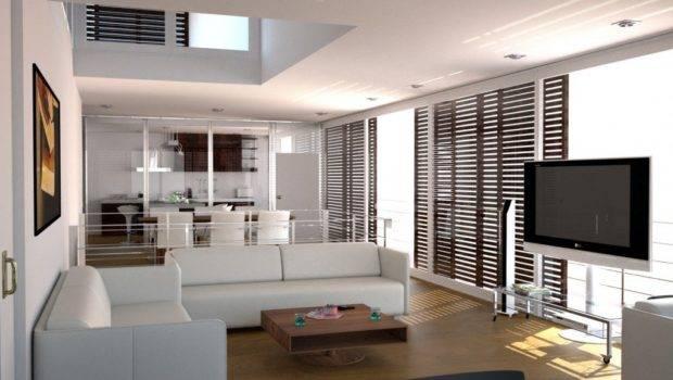 Design Small Apartment Home Ideas Interior Decorating Modern