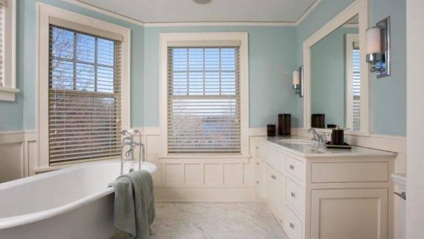 Design Small Bathroom Remodeling Ideas