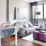 Design Small Houses Apartments Pinterest