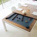 Design Story Fusion Tables