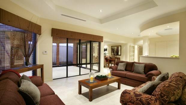 Design Virtual Interior Boards Home Best