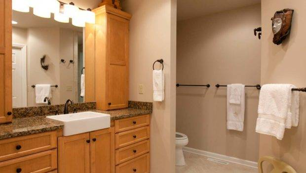 Design Your Home Modern Bathroom Best