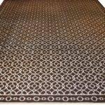 Designer Carpet Rugs Mats Design Centre Room