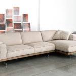 Designer Corner Sofa Bed Surferoaxaca
