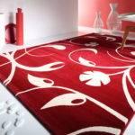 Designer Golze Teppich Carpet Floral Astra Jardin