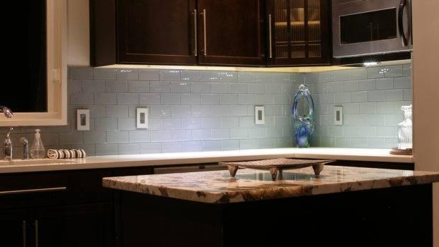 Designer Using Best High Quality Subway Backsplash Tile Excerpt