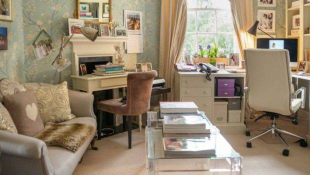 Designing Perfect Home Office Baba Parenting Blog