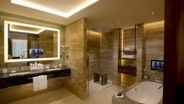 Designs Bathrooms