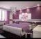 Designs Couples Bedroom Design Ideas