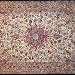 Designs Design Carpet Designer Cleaning Types Institute Abc Carpets