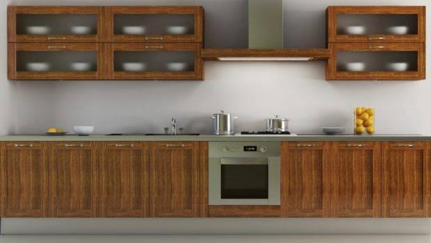Designs Designer Home Plans Design Interior