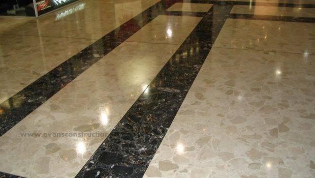 Designs Flooring Floor Design Marble