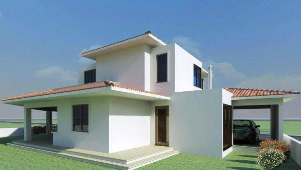 Designs Latest Beautiful Modern Home Exterior Design Idea