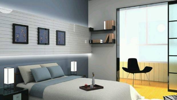 Designs Latest Modern Homes Bedrooms Best