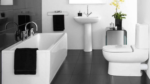 Designs Small Bathrooms Interior Design