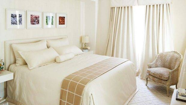 Designs Small Bedrooms Hgtv