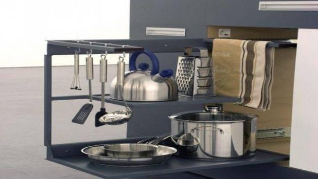 Designs Small Kitchens Amazing Best Appliances
