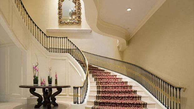 Designs Stairs Modern Carpet